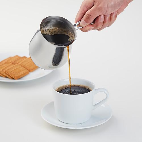 HÄGRANDE кофейник для кофе по-турецки