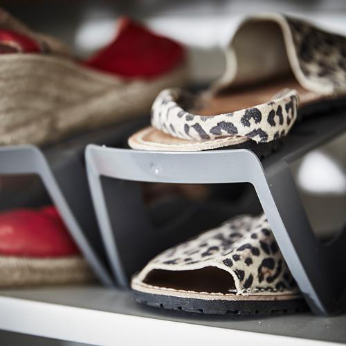 MURVEL shoe organiser