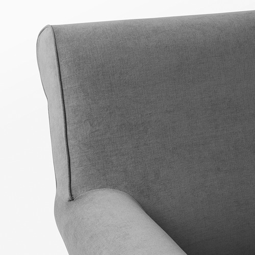 GRÖNLID fotelis