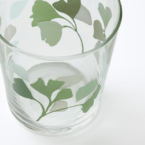 STILENLIG klaas