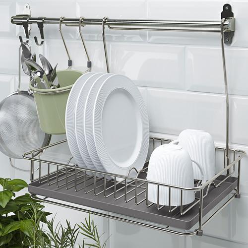 HULTARP сушилка посудная