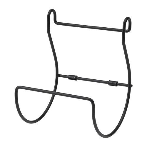 HULTARP кухонный рулонодержатель