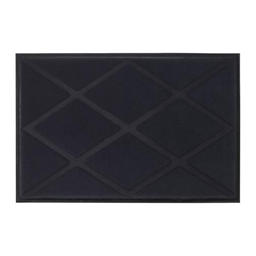 OKSBY door mat