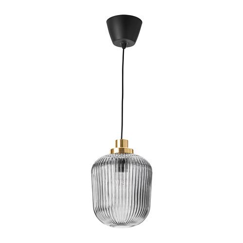 SOLKLINT подвесной светильник