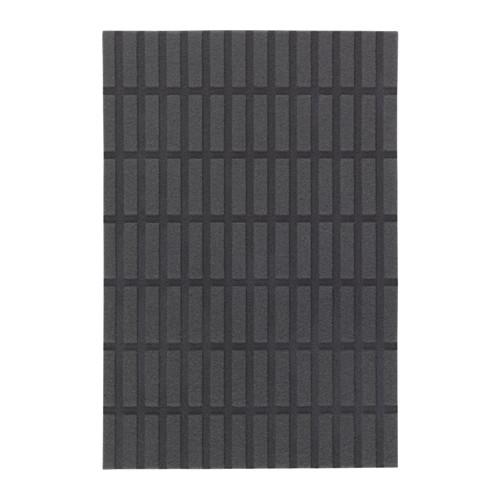 SIVESTED door mat