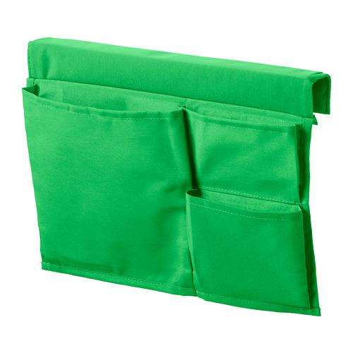 STICKAT lovos kišenė