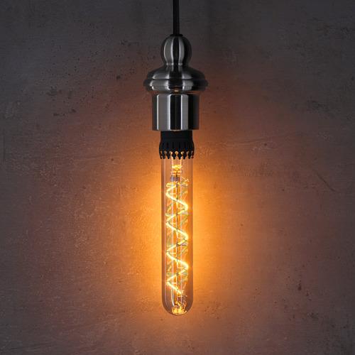 ROLLSBO светодиод E27 200 лм