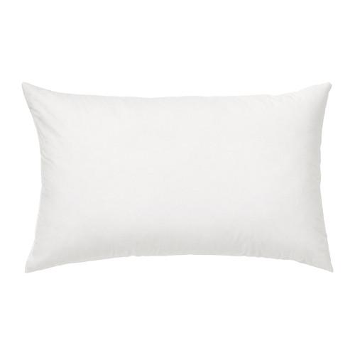 FJÄDRAR vidinė pagalvėlė