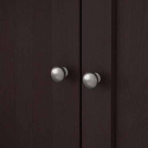 HAVSTA derinys su durimis