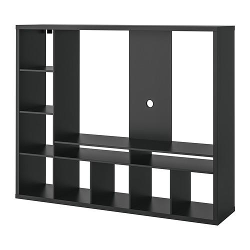 LAPPLAND шкаф для ТВ