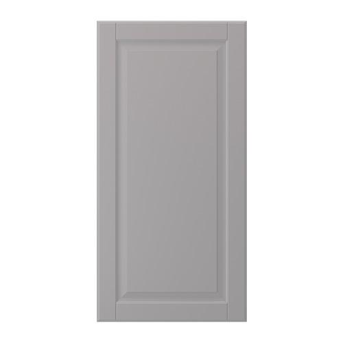 BODBYN durys
