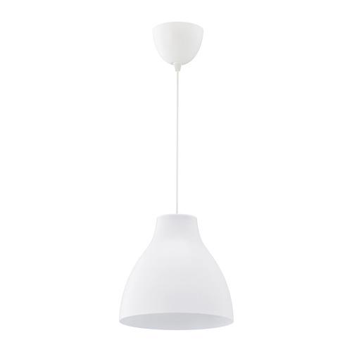MELODI подвесной светильник