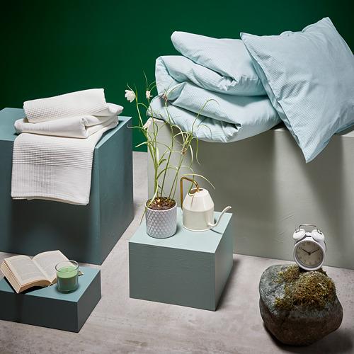 BERGPALM комплект для спальни