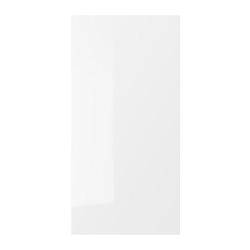 RINGHULT durys