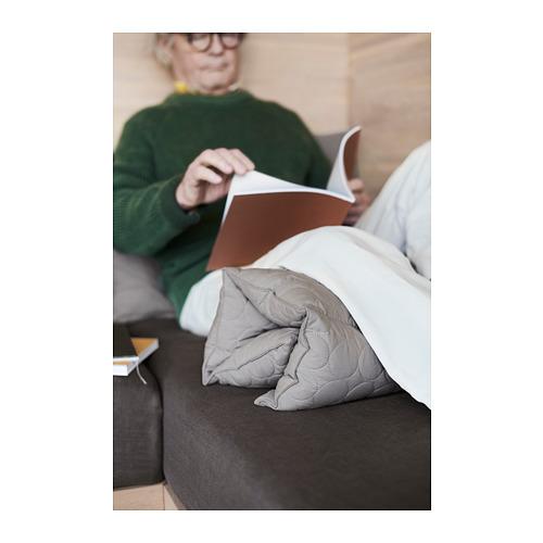 OMTÄNKSAM kelių dalių pagalvėlė