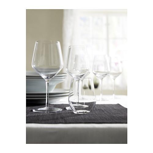 IVRIG стакан