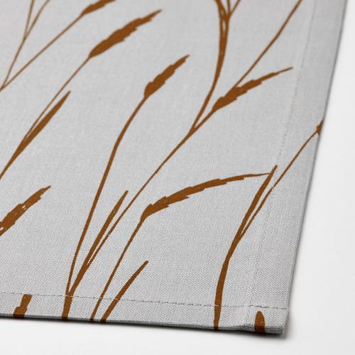 HÖSTKVÄLL tea towel