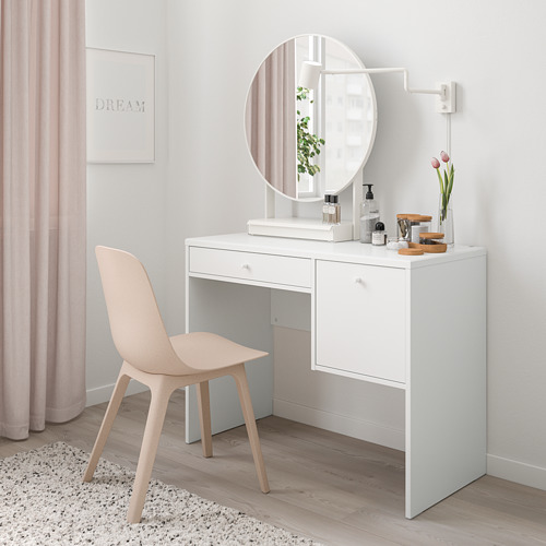 SYVDE dressing table