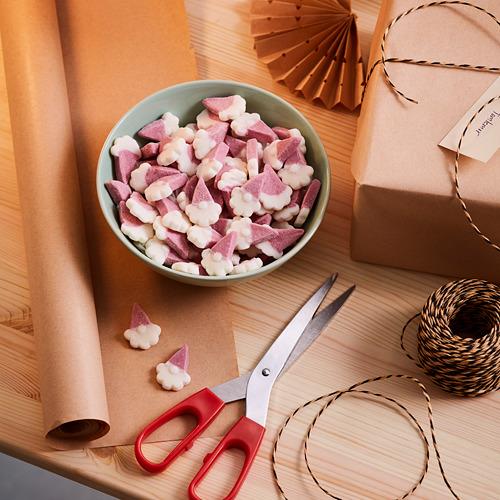 VINTERSAGA zefyriniai saldainiai