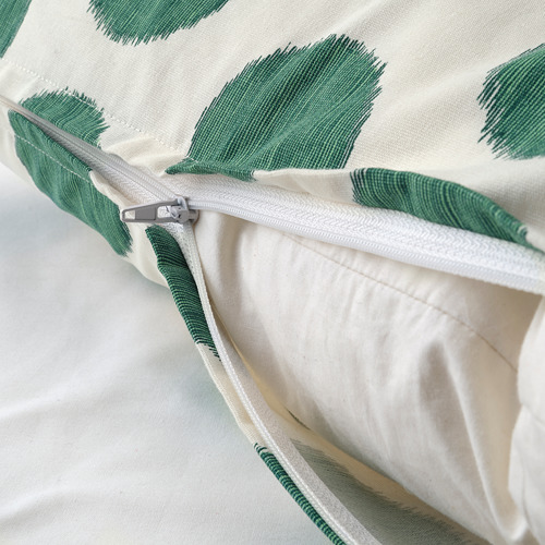 ÅSATILDA чехол на подушку