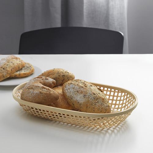 KLYFTA duonos krepšys