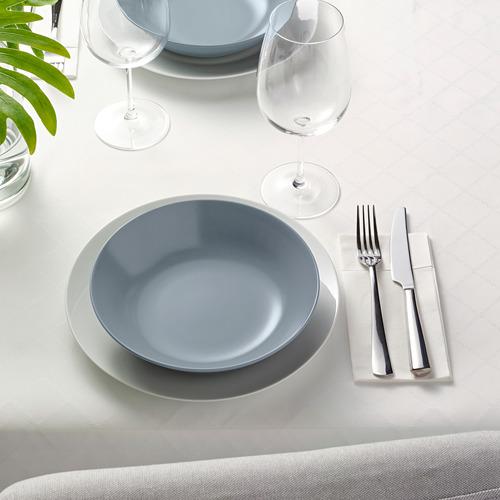 FULLKOMLIG tablecloth
