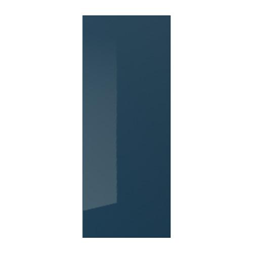 JÄRSTA durys
