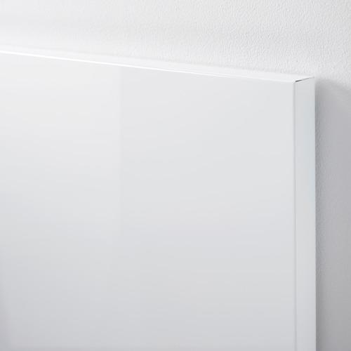 SVENSÅS užrašų lenta