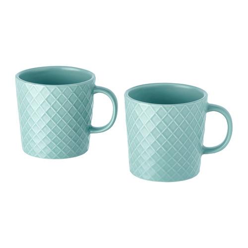 KEJSERLIG mug