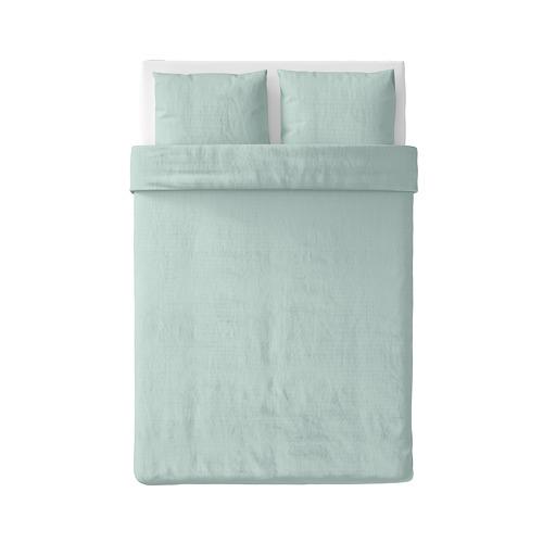 OFELIA antklodės užv. ir 2 pagalv. užv.