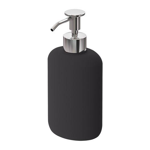 EKOLN дозатор для жидкого мыла