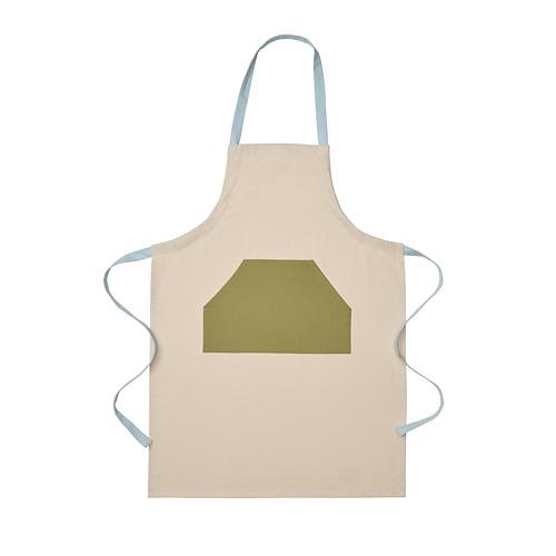 GRILLTIDER apron