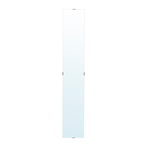 FREBRO spogulis