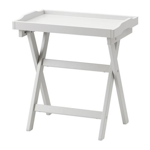 MARYD стол сервировочный