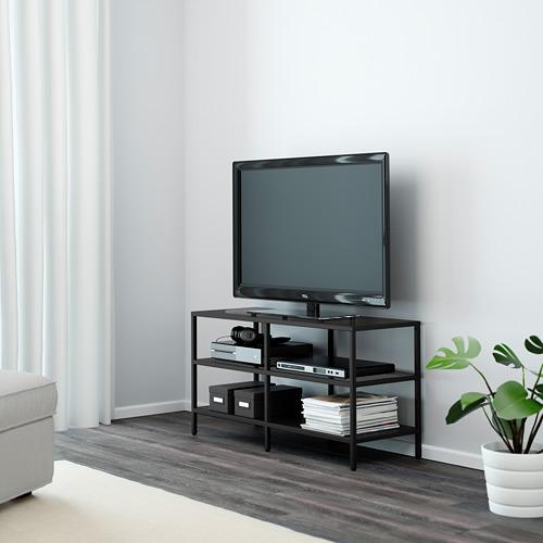 VITTSJÖ TV staliukas