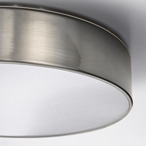 VIRRMO lubinis LED šviestuvas