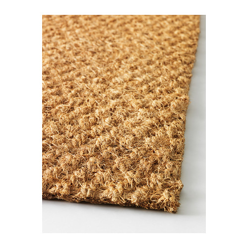 SINDAL door mat