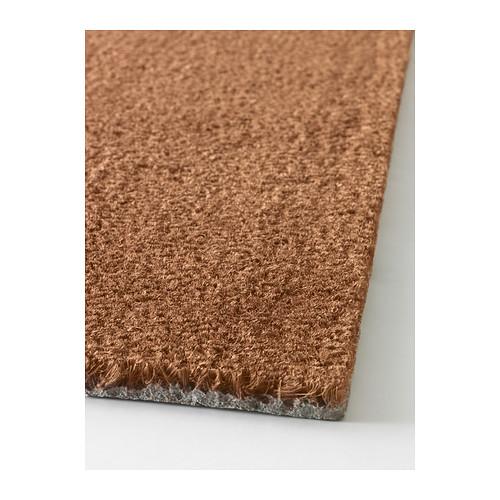 TRAMPA door mat