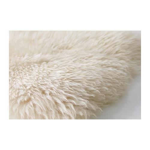 LUDDE sheepskin
