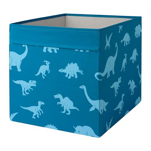JÄTTELIK box