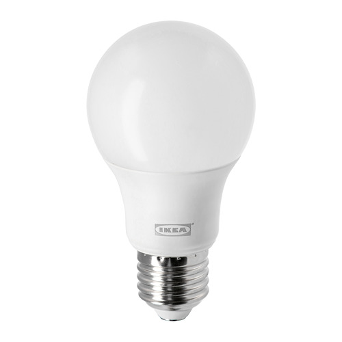 LEDARE светодиод E27 806 лм