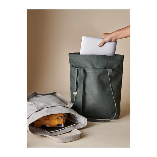 RENSARE сумочка для аксессуаров, 3 предм.