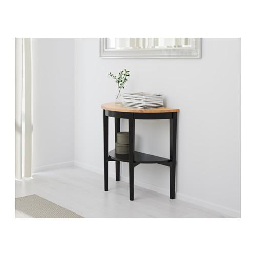 ARKELSTORP приоконный стол