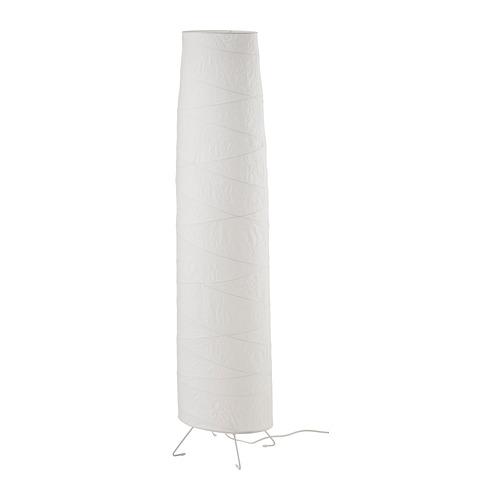 VICKLEBY светильник напольный