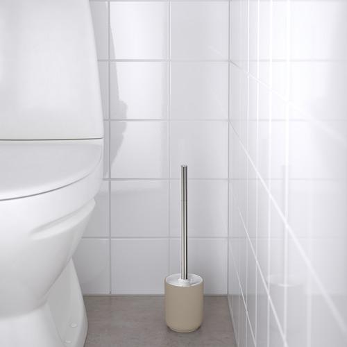 EKOLN tualeto šepetys