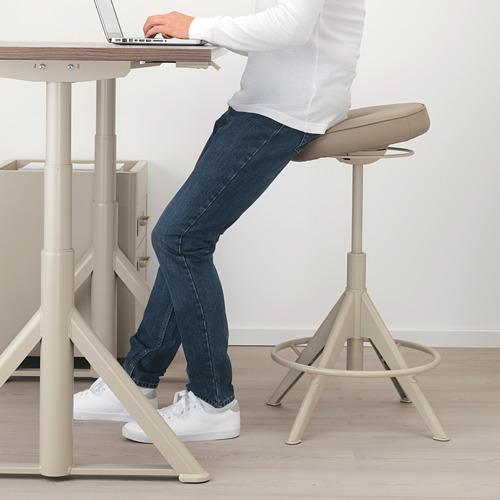 TROLLBERGET istumis-/seisutugi