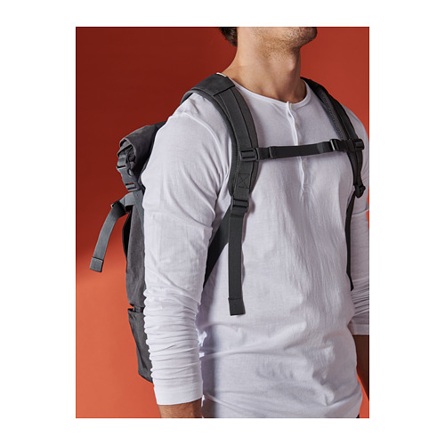 VÄRLDENS backpack