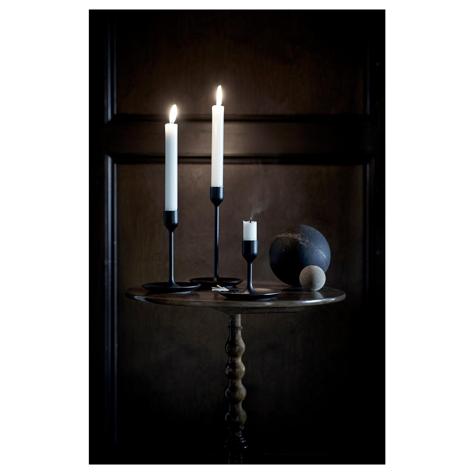 Žvakidės analizė: pagrindai, strategija - Prekyba - Žvakidės strategija