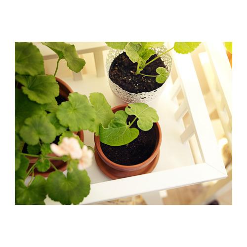 LANTLIV augalų stovas