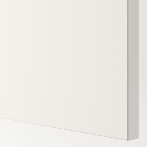 FONNES durys su lankstais